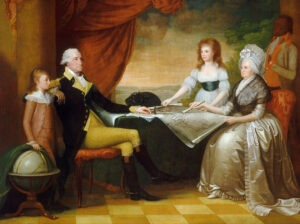 1280px-Edward_Savage_-_The_Washington_Family_-_Google_Art_Project