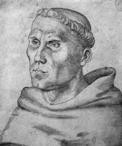 Luther_as_monk
