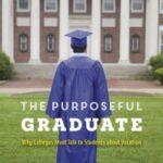 purposeful-graduate-cover1-199x300