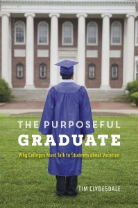 purposeful-graduate-cover1-199x300