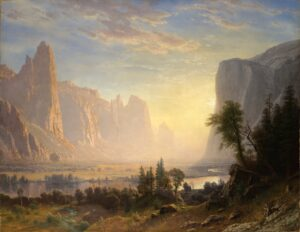 Valley_of_the_Yosemite_by_Albert_Bierstadt_1868