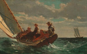 1024px-Winslow_Homer_-_Breezing_Up_(A_Fair_Wind)_-_Google_Art_Project