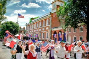 july-4th-independence-hall-parade-900VP