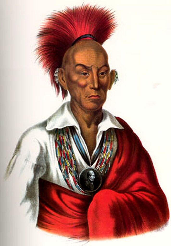 Chief_Black_Hawk3_2
