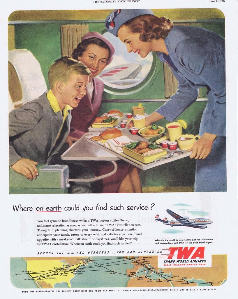 TWASuchService1952-817x1024