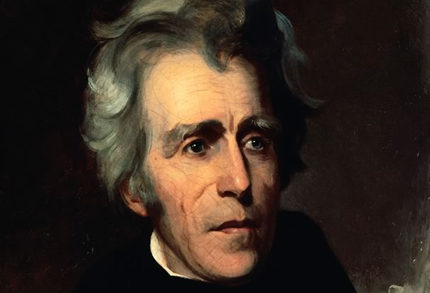 andrew-jackson-portrait